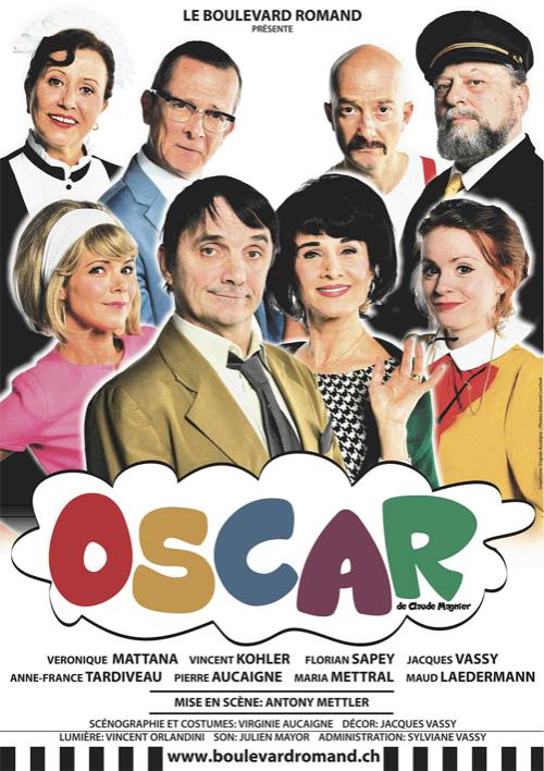 Affiche-Oscar